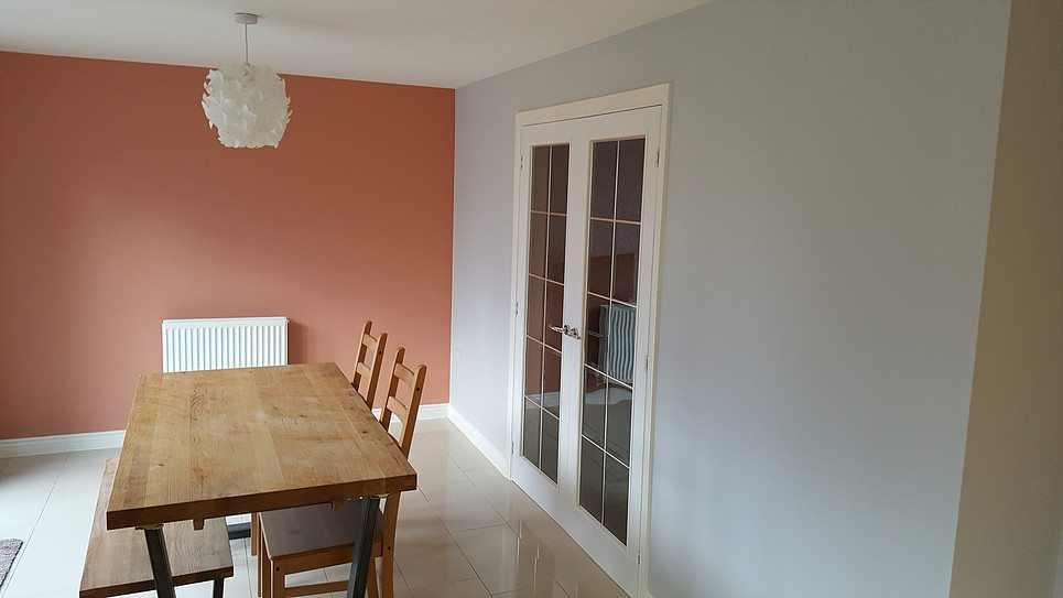 painters decorators st neots 3
